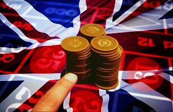 UK-Gambling-Commission-seeks-Suggestions-on-Secondary-Licensing