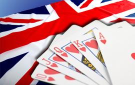 uk-casinos