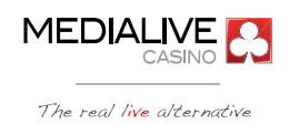 medialive-logo-269x122