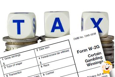 online_gambling_taxes_1