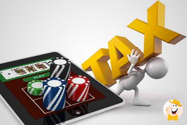 online_gambling_taxes_3