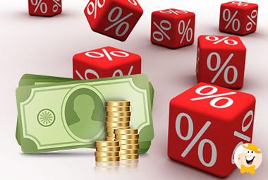online_gambling_taxes_4