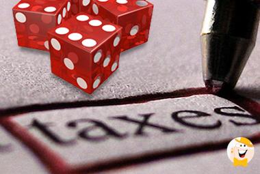 online_gambling_taxes_5
