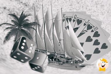 gambling_and_romance_at_sea_1