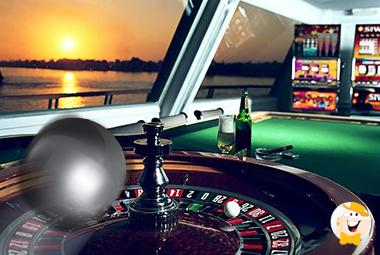 gambling_and_romance_at_sea_2